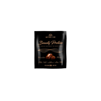 Beauty Protein Chocolate BetterLife